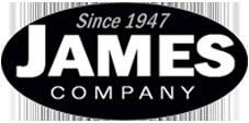 JAMES COMPANY